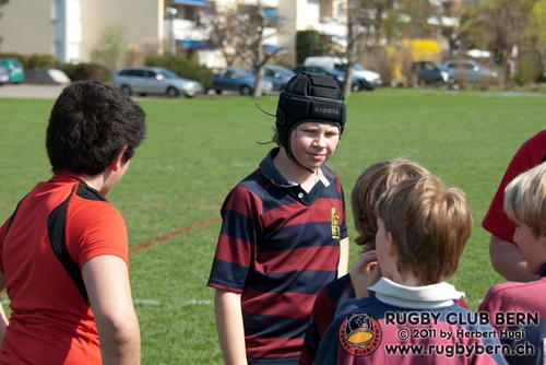Rugbyschule