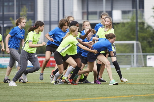 Rugby@school 2018 025